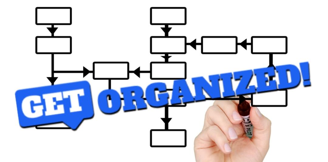 Get-Organized-wide