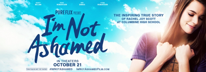 im-not-ashamed-web-ad-1440x400