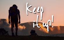 keep-it-up