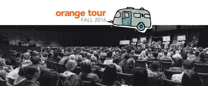orangetour-fall2016-wide