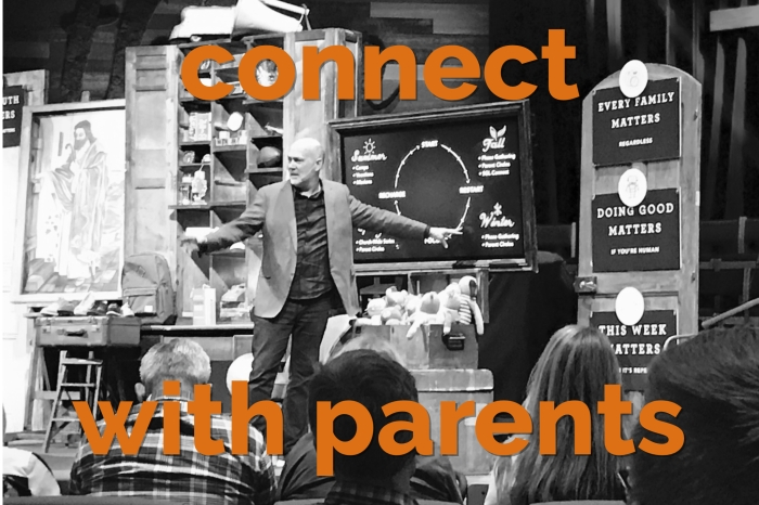 orangetour2016-parents