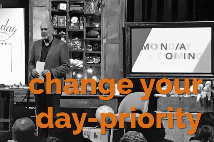 orangetour2016-priority