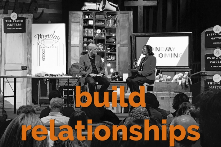 orangetour2016-relationships