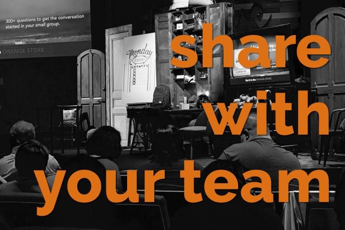orangetour2016-share