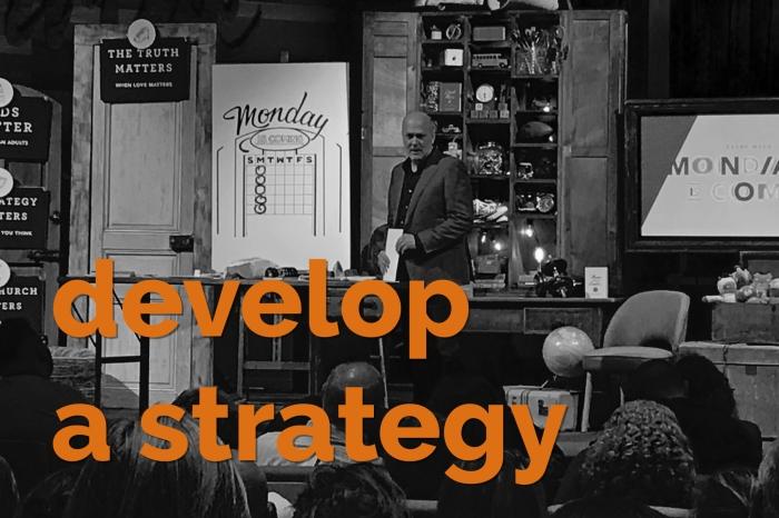 orangetour2016-strategy