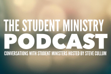 thestudentministrypodcast-featured