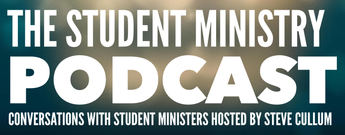 thestudentministrypodcast-wide