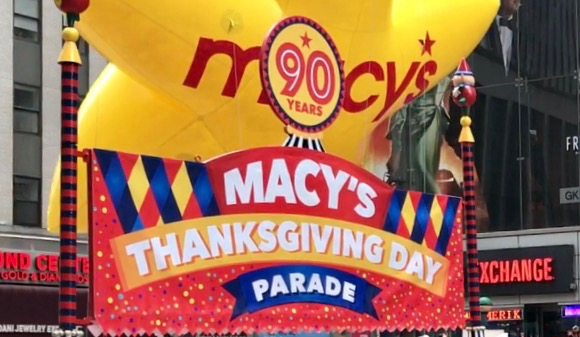 macys-thanksgiving-parade-2016-featured