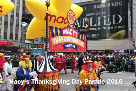macys-thanksgiving-parade-2016