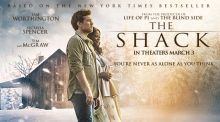 theshack-featured