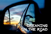 dreaming-on-the-road