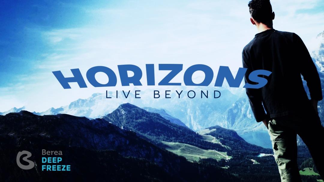horizons1920x1080