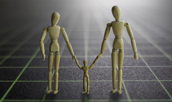 parents-pixabay