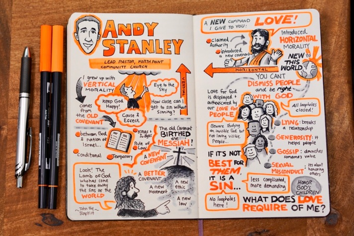 OC17_AndyStanley_Drawing_TheSketchEffect