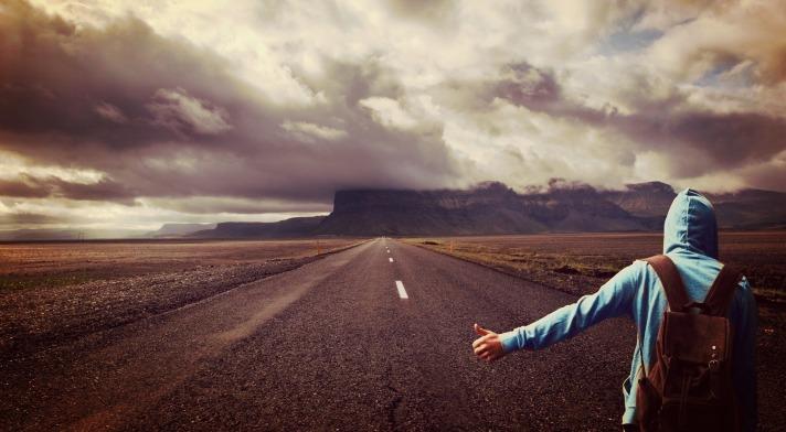 pixabay_road-1536748_1920.jpg