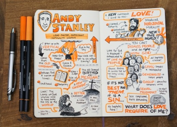 OC17_TheSketchEffect_AndyStanley