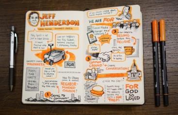 OC17_TheSketchEffect_JeffHenderson