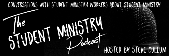 the-student-ministry-podcast-wide-black