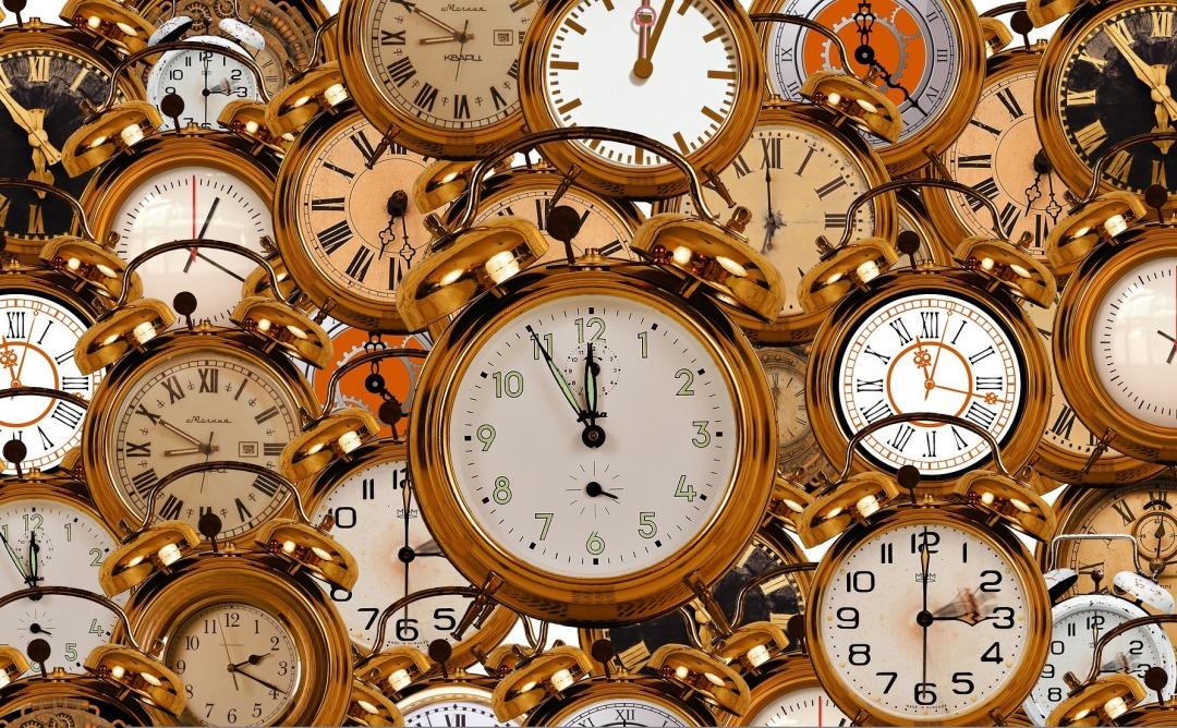 time-eb3db10e2d_1920