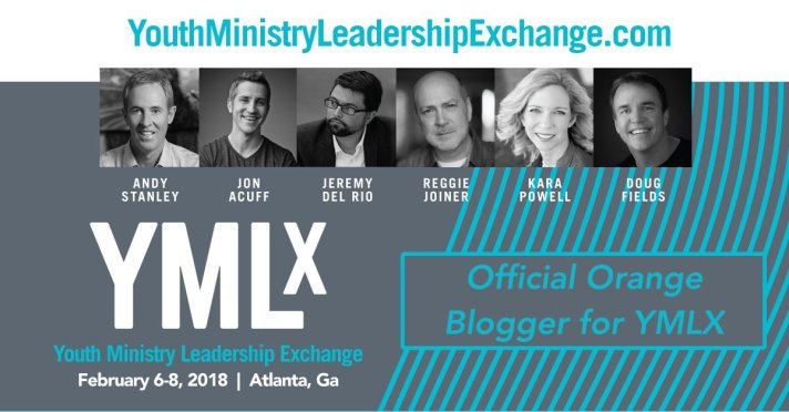 YMLX-2018-Orange-Blogger