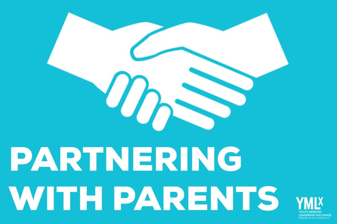 YMLX18-Parents