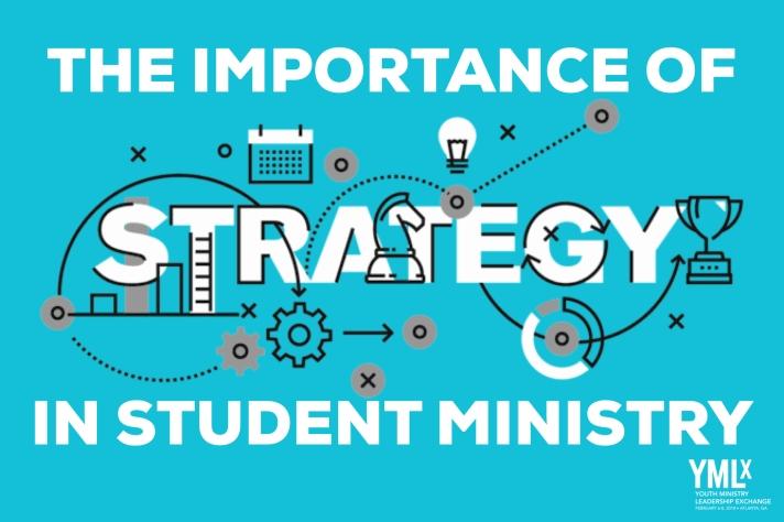 YMLX18-Strategy