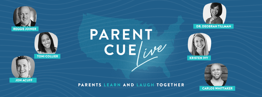 Parent_Cue_Live_wide